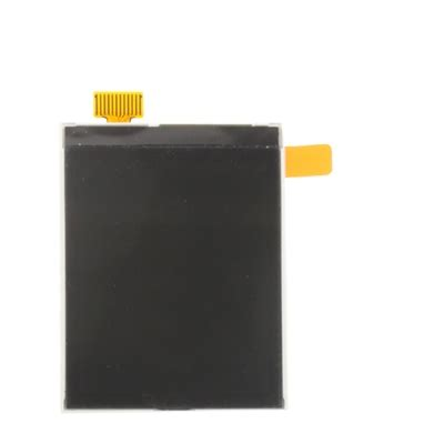 Lcd Nokia C1 01 Original high quality replacement lcd screen for nokia c1 01 alex nld