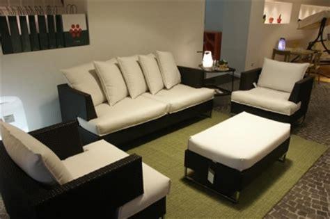 emu divani da giardino mobili da giardino in umbria mobili da giardino emu in