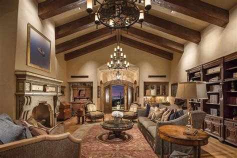 craftsman living room furniture craftsman living room centerfieldbar com
