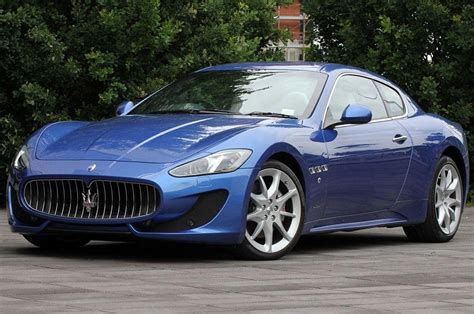 Newest Maserati by Cool Cars 2015 Wallpapers Wallpaper Cave