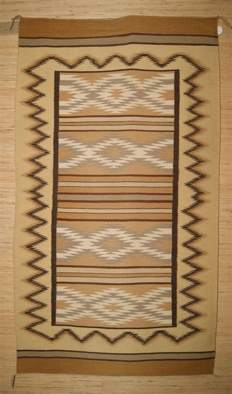 how to hang a navajo rug on the wall displaying navajo rugs on the wall navajo rugs