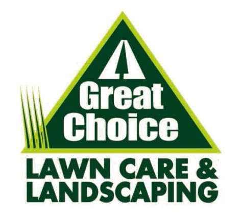 Landscapers Choice Landscaper Choice 28 Images Localchoice Landscaping