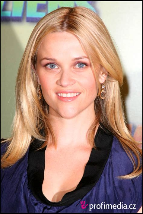 Reese Witherspoon Hairstyles by Reese Witherspoon Hairstyle Easyhairstyler