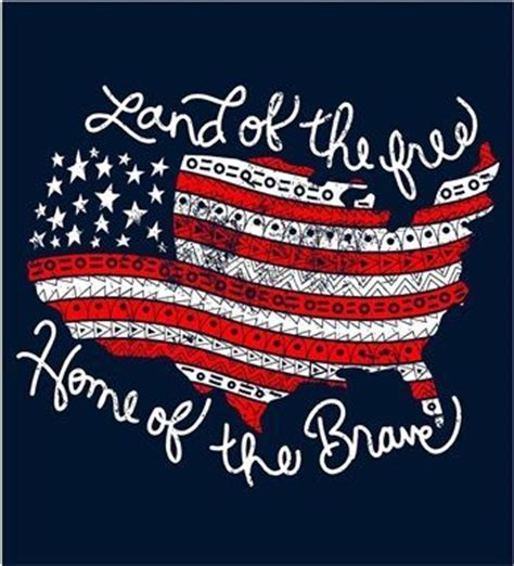 land of the free home of the brave pictures photos and