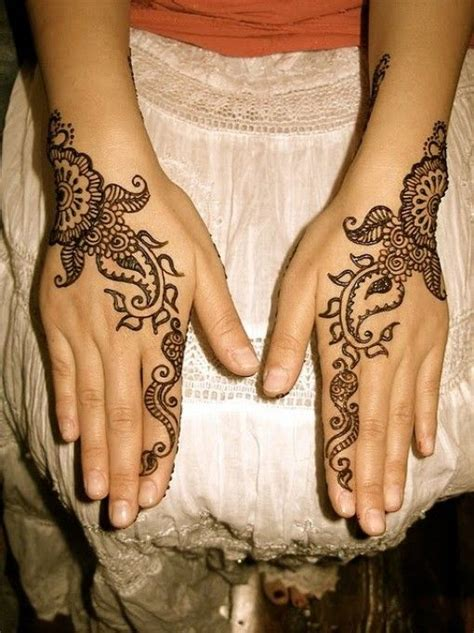 indian wedding henna tattoos meaning henna or mehndi for or indian weddings to adorn