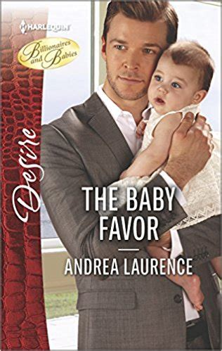rags to riches baby millionaires of manhattan books andrea laurence with a twist