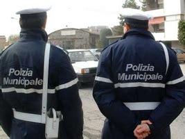 ufficio permessi verona malcesine la polizia locale riscontra abusi edilizi nella