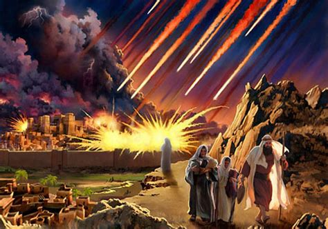 film nabi lut americas last days america is now sodom and gomorrah and