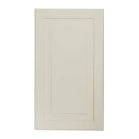ikea kitchen cabinet fronts liding 214 door off white 30x70 cm ikea
