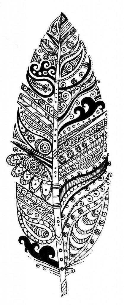 Muster Zum Ausdrucken Die Besten 20 Mandala Zum Ausdrucken Ideen Auf Mandalas Zum Ausdrucken Mandala Zum