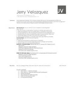 Audio Producer Cover Letter by Sound Engineer Resume Sle Media Templates