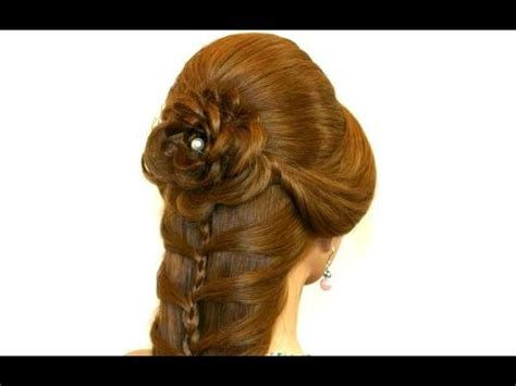 braided hairstyles demo 1000 images about haircuts demo on pinterest