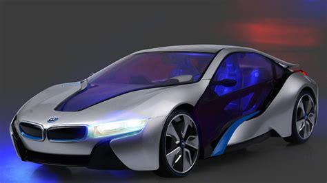 bmw concept i8 car bmw i8 concept edrive toys