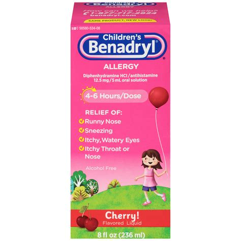 how much benadryl for a 10 pound k 9 benadryl dosage