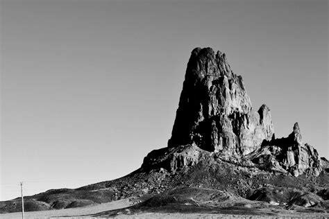 black and white landscape landscape black and white landscape ideas
