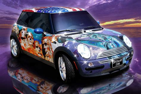 Carros Mini Cooper Mini Cooper Uno De Los Mejores Autos Formal Taringa