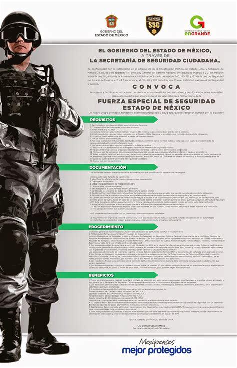polica federal convocatoria 2016 requisitos teotihuacan en l 237 nea convocatoria polic 237 a 233 lite del