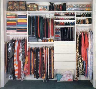 maximize closet design maximize closet space and saving money