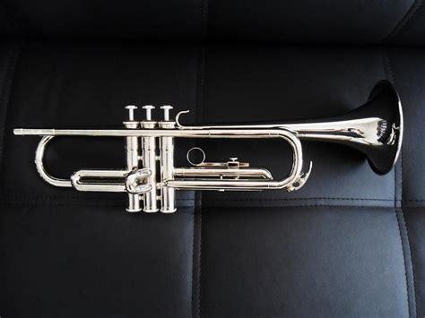 Clarinet Yamaha Ostrava Jupiter Lincoln pre loved instruments at dr toot yamaha trumpet ytr1310 600 00