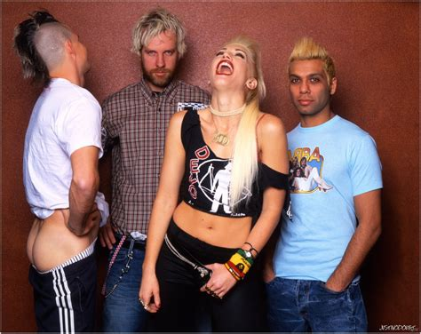 no doubt no doubt no doubt photo 288961 fanpop