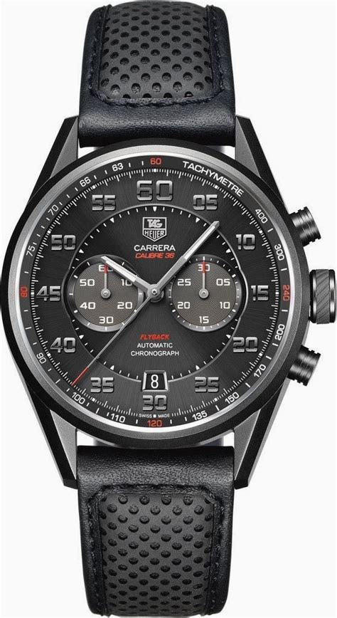 Tag Heuer Calibre 1887 Flyback Heuer Best Clone 1 1 best 25 tag heuer mens ideas on tag
