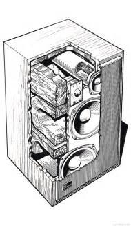 imf electronics studio als  manual active