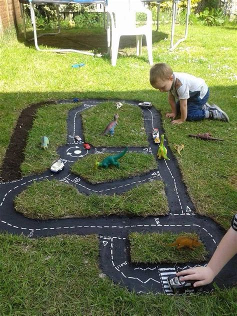 toddler backyard toys 1000 ideas about outdoor toys on pinterest kids outdoor