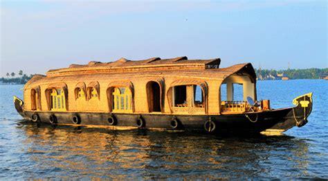 5 bedroom houseboat alleppey alleppey boat house alleppey 1 bedroom boathouse alleppey 2 bedroom boathouse