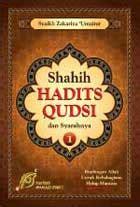 Silsilah Hadits Shahih Jilid 2 Pustaka Imam Asy Syafii pustaka imam asy syafi i buku islam