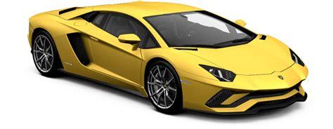 New Lamborghini Pics Lamborghini Dealership Palm Fl Used Cars