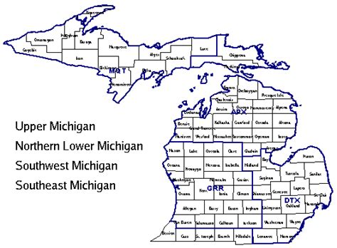 pontiac mi zip codes southeast michigan weather