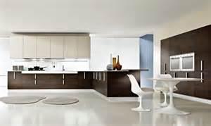 new modern floor l white cozinhas do funcional ao social
