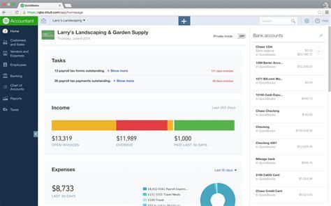 quickbooks app tutorial using the client dashboard quickbooks