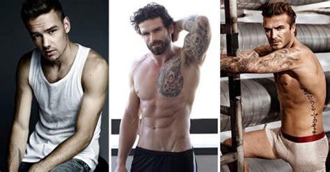 blogger hombres desnudos 2016 saliendo con chicos no tan guapos salud responde cita