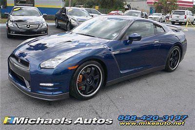 Cruise 1 6 2014 Orlando R Bendix Brake Pad Chevrolet Kas Rem find new blue on black leather 121k msrp black