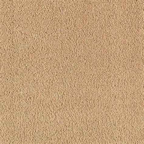 softspring carpet sle i color beige twill texture 8 in x 8 in mo 799634 the