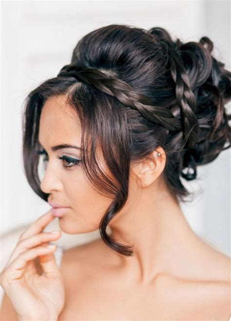 hair up styles 2015 sufficient wedding hairstyles 2015 hairstyles 2017 hair