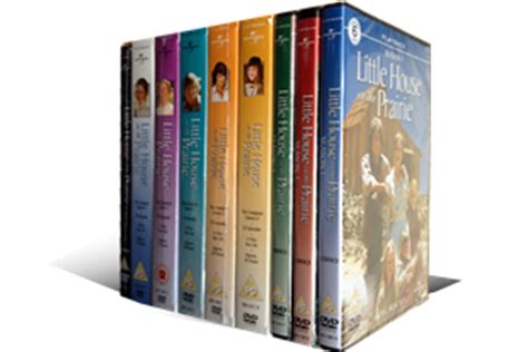 little house on the prairie dvd the little house photos the little house images ravepad the place to rave about