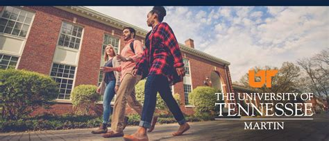 Of Tennessee Martin Mba Ranking by Cus Guide Of Tennessee
