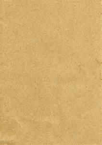 brown craft paper brown paper stock by zerdastock on deviantart