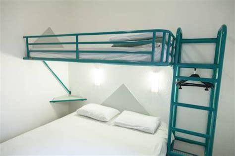 hotel ibis budget porte d italie est 224 le kremlin bic 234 tre