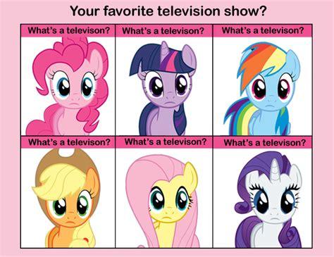 pony meme google search misc pony mlp memes