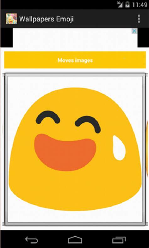 emoji wallpaper for android emoji wallpapers for tablet wallpapersafari
