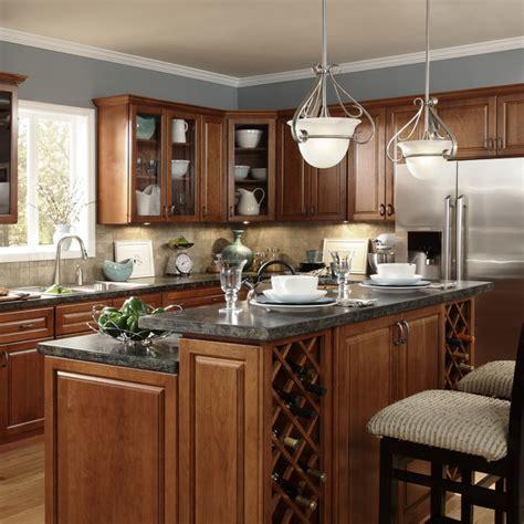 Kitchen Cabinets To Go   Marceladick.com