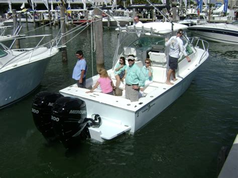 albemarle boats outboard albemarle the hull truth boating and fishing forum