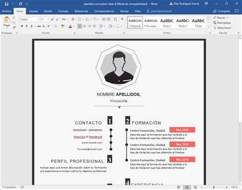 crear imagenes jpg online c 243 mo crear curr 237 culums vitae online con las mejores