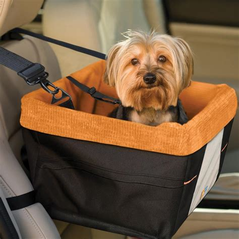 si鑒e rehausseur hunde autositz skybox booster seat puppy prince