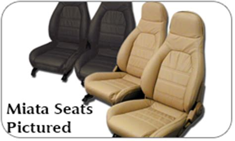 miata seat covers canada triumph spitfire 1971 1980 seat covers