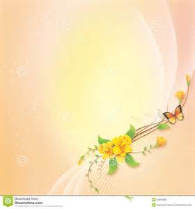 flower with abstract background for greeting card royalty free stock photos image 34263388