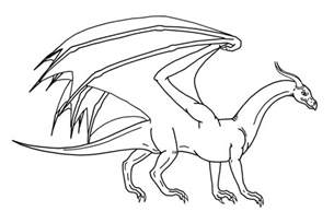 outline in color simple outline az coloring pages